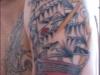 tatuaggio-old-school-446