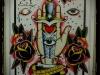 tatuaggio-old-school-447