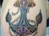 tatuaggio-old-school-449
