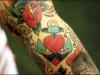 tatuaggio-old-school-45