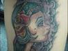 tatuaggio-old-school-453