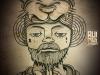tatuaggio-old-school-454