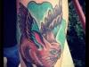 tatuaggio-old-school-455