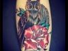 tatuaggio-old-school-457