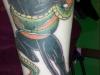 tatuaggio-old-school-458