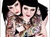 tatuaggio-old-school-46