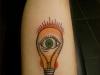 tatuaggio-old-school-461