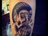 tatuaggio-old-school-462