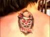 tatuaggio-old-school-463