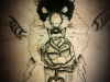 tatuaggio-old-school-464