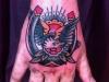 tatuaggio-old-school-472