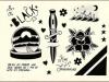 tatuaggio-old-school-473
