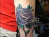 tatuaggio-old-school-479