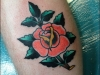 tatuaggio-old-school-481