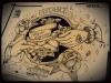 tatuaggio-old-school-483