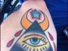 tatuaggio-old-school-485