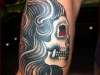 tatuaggio-old-school-487