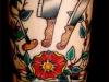 tatuaggio-old-school-49