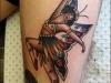 tatuaggio-old-school-493