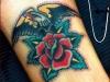 tatuaggio-old-school-495