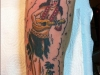 tatuaggio-old-school-497