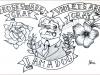 tatuaggio-old-school-499