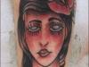 tatuaggio-old-school-5