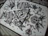 tatuaggio-old-school-500