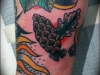 tatuaggio-old-school-505
