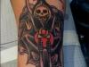tatuaggio-old-school-506