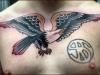 tatuaggio-old-school-507