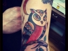 tatuaggio-old-school-509