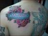 tatuaggio-old-school-513