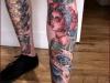 tatuaggio-old-school-58
