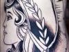 tatuaggio-old-school-59