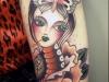 tatuaggio-old-school-61