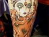 tatuaggio-old-school-62