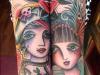 tatuaggio-old-school-63