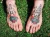 tatuaggio-old-school-66
