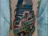 tatuaggio-old-school-67