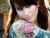 tatuaggio-old-school-71