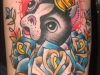 tatuaggio-old-school-73