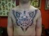 tatuaggio-old-school-78