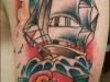 tatuaggio-old-school-8