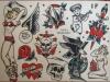 tatuaggio-old-school-83