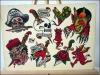 tatuaggio-old-school-87