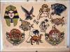 tatuaggio-old-school-88