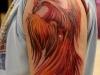 tatuaggi-phoenix-02