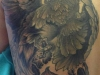 tatuaggi-phoenix-10