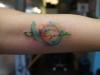 tatuaggi-piccoli-scritte-1